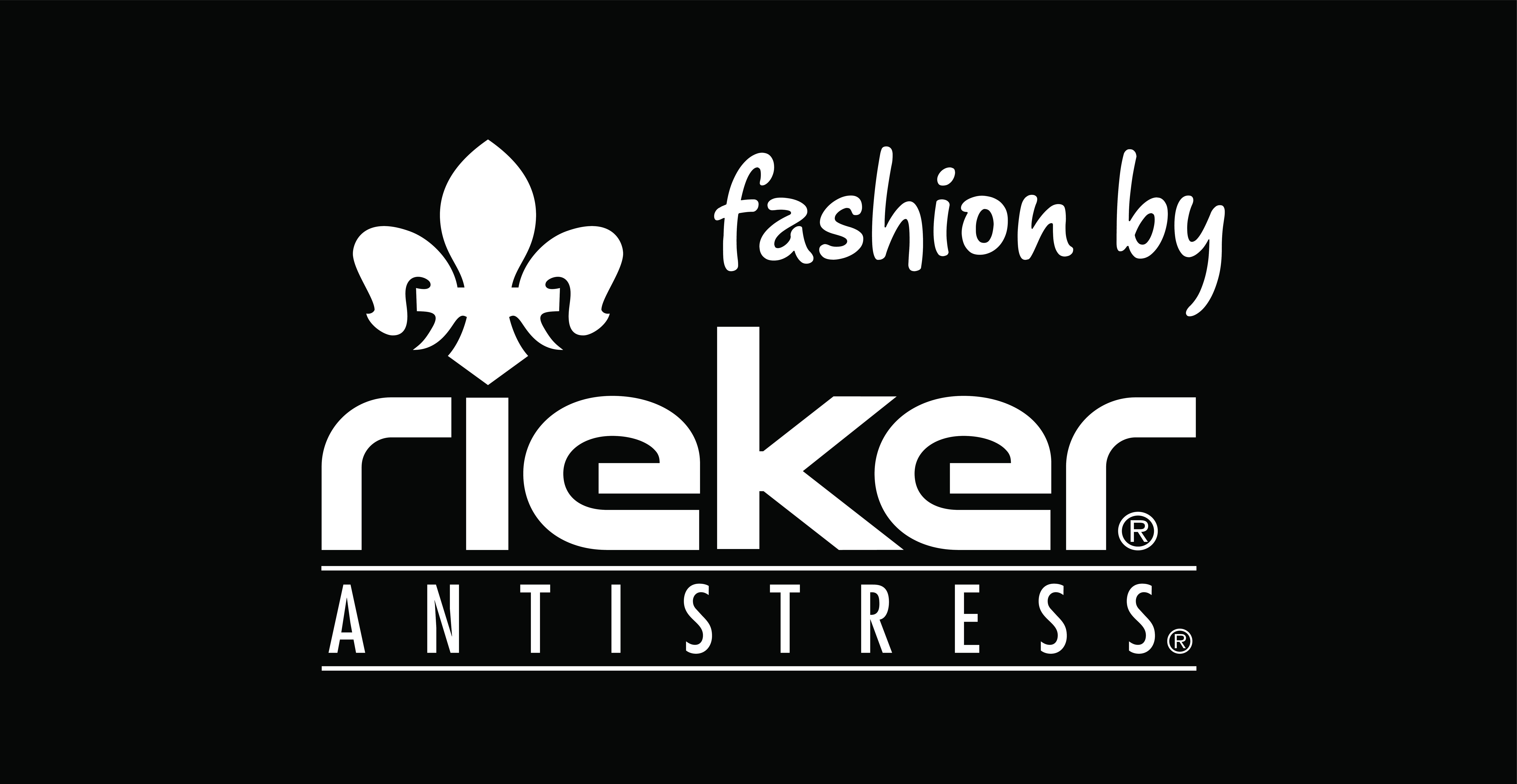 Rieker_Logo_noir.jpg