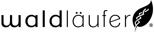 WALDLAUFER